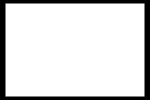 logo cabinet pas à pas