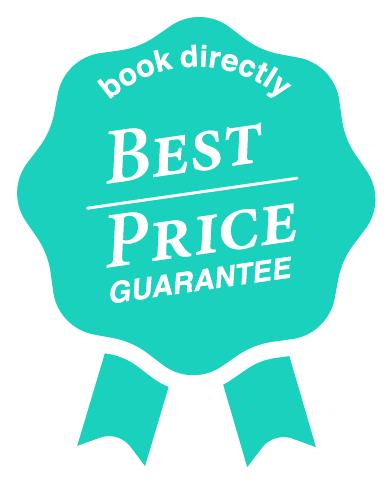 Immer der Beste Preis, Best Price guarantee