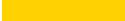 Fem gule stjerner