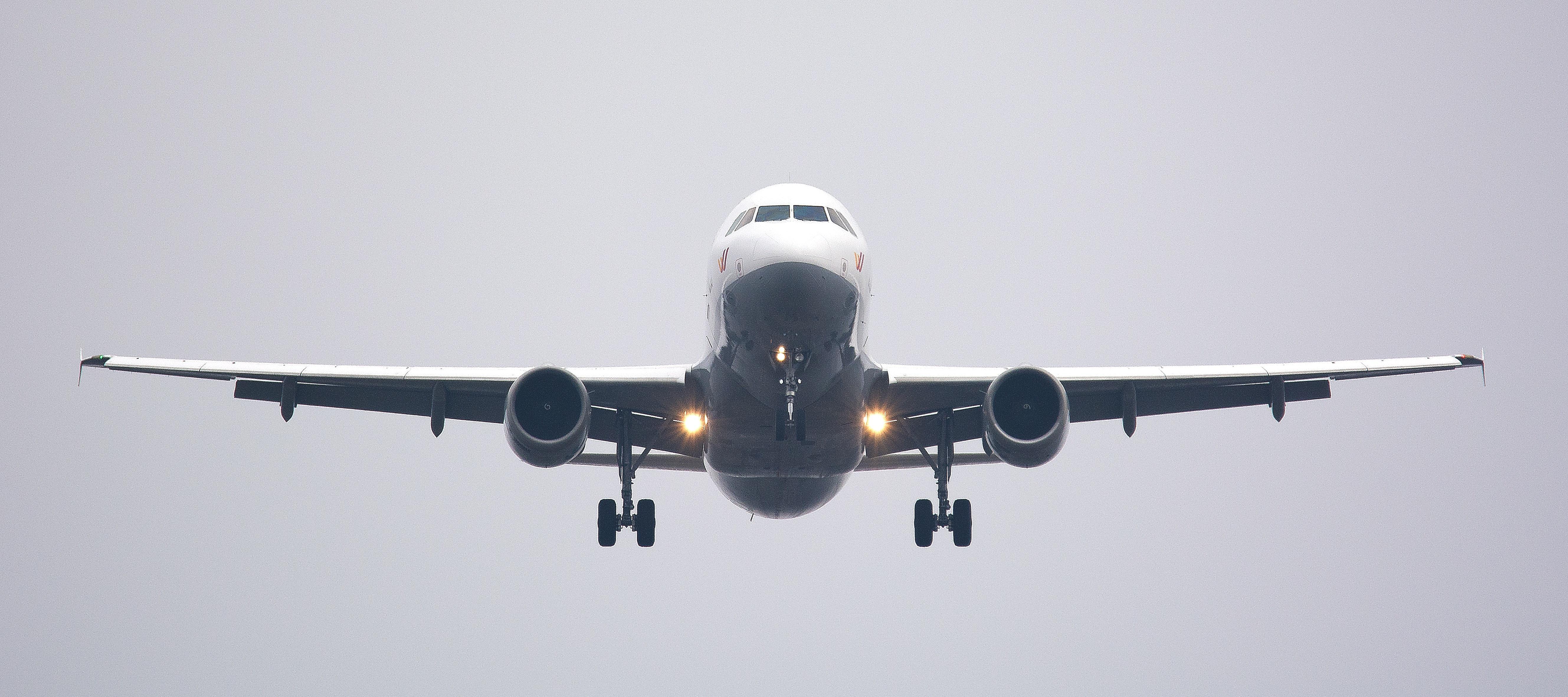 ny airport transportation