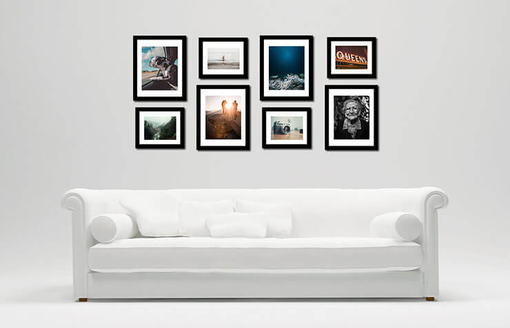 Gallery frame collections 2