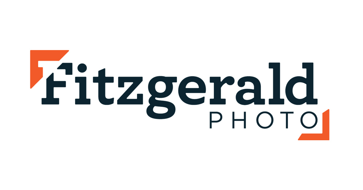 Welcome to Fitzgerald Imaging! Order online prints from