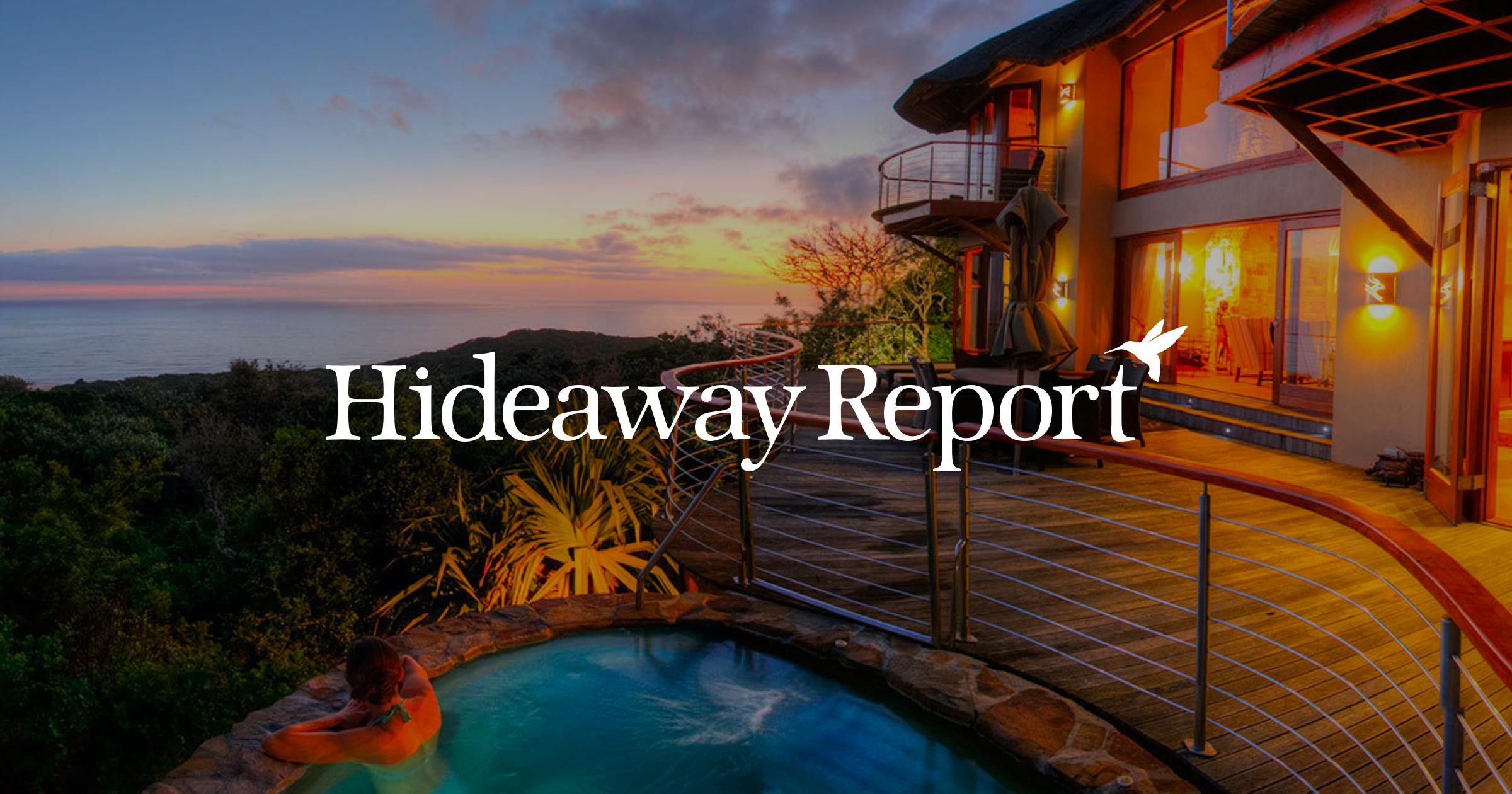 Hideaway-report-launches-new-website