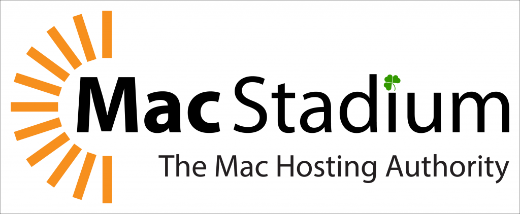 MacStadium Ireland