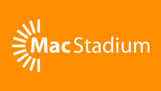 10 Tips for Getting Started at MacStadium