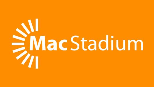 MacStadium