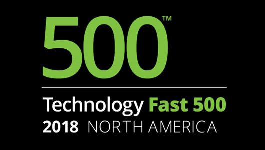 Deloitte Fast 500