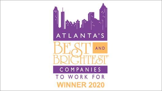 MacStadium named one of Atlanta's Best and Brightest Companies to Work For