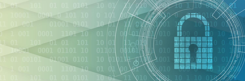 Digital security for private Mac clouds at MacStadium
