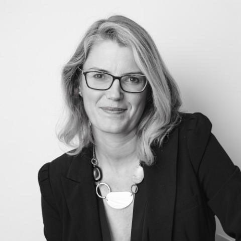 Tina O'Shea