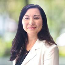 Christine Polewarczyk