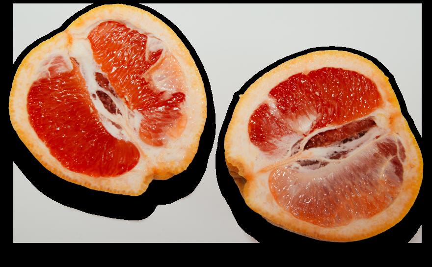 Erotic Suggestive Fruit