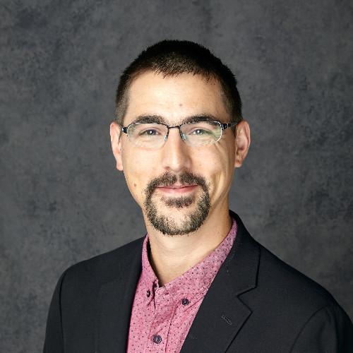 Daniel Basile