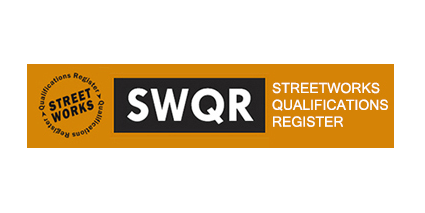 Streetworks Qualifications Register