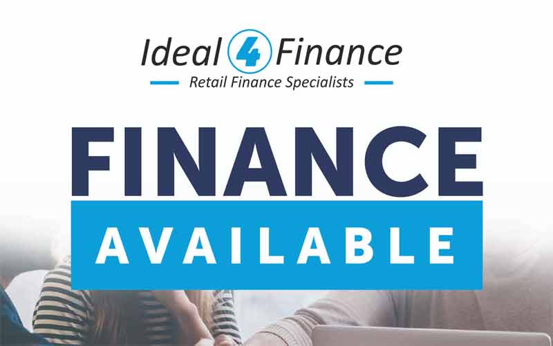 Ideal4Finance Finance Available