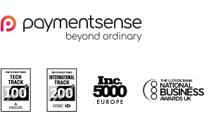 HBM - A PaymentSense partner for integrated EPoS payments