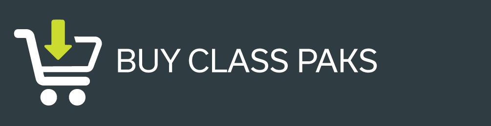 Buy class paks