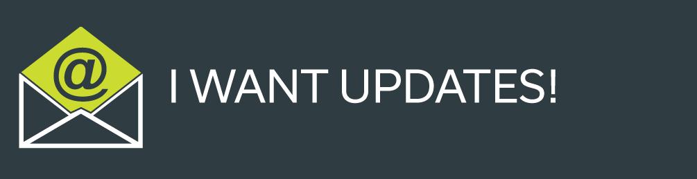 Get updates
