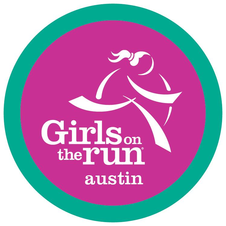 Girls on the run austin
