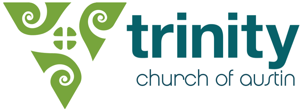 Trinity church of austin