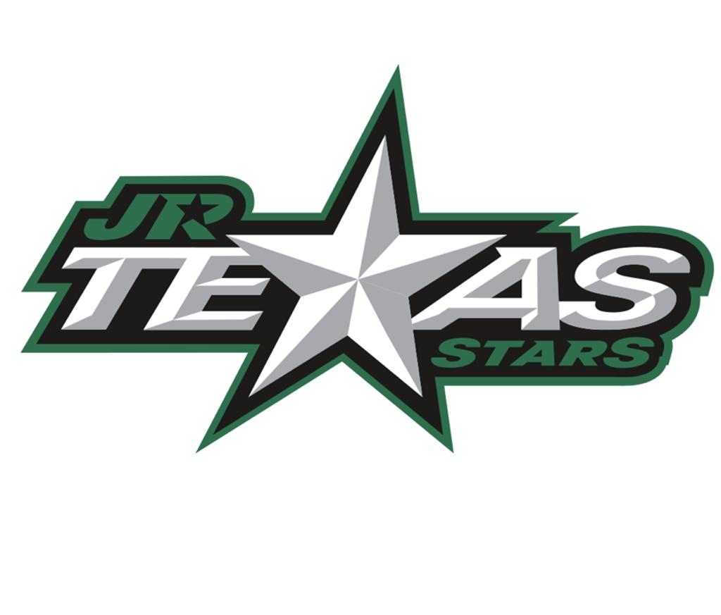 Jr texas stars