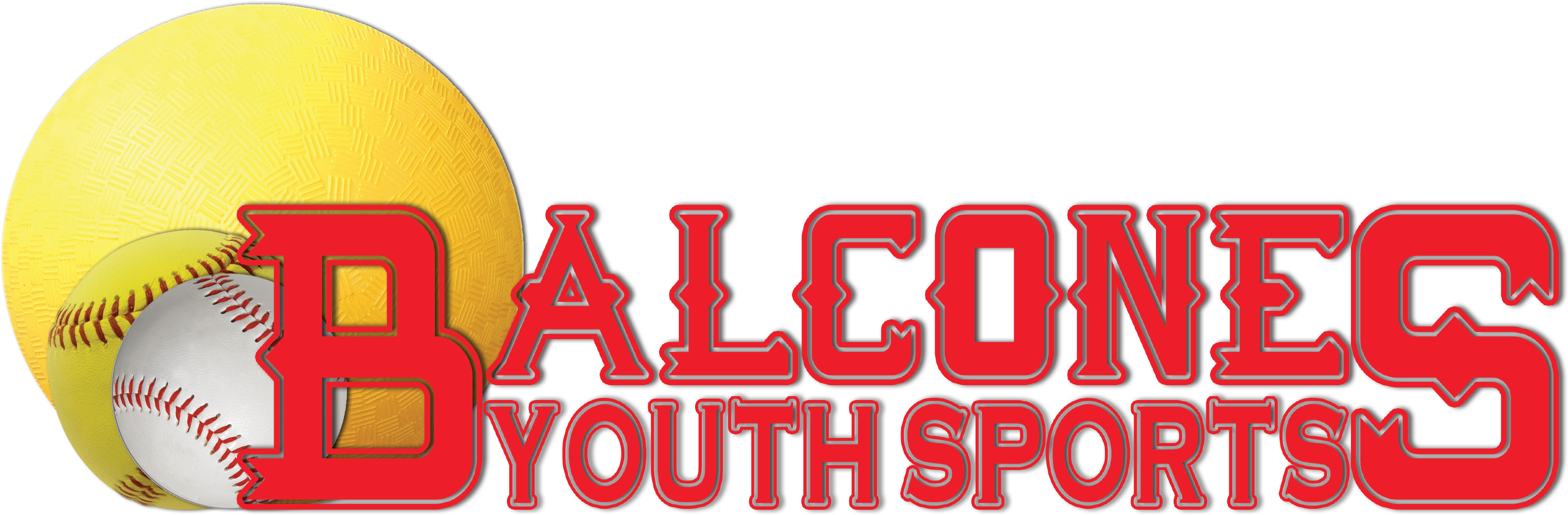 Balcones youth sports