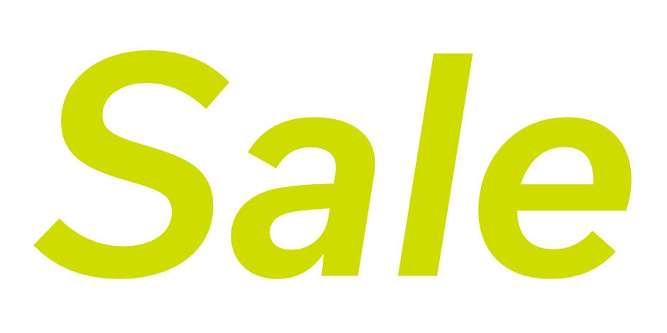 ToddPilates Sale Prices