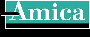 Amica Mutual Insurance