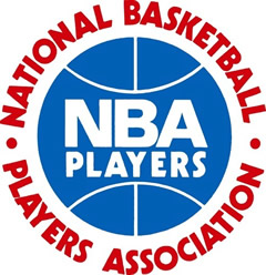 NBA Players Association
