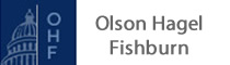 Olson, Hagel & Fishburn LLP