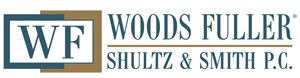 Woods, Fuller, Schultz & Smith P.C.