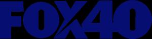 Fox 40 Sacramento