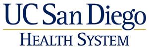 UCSD Health System