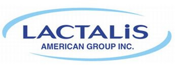 Lactalis American Group