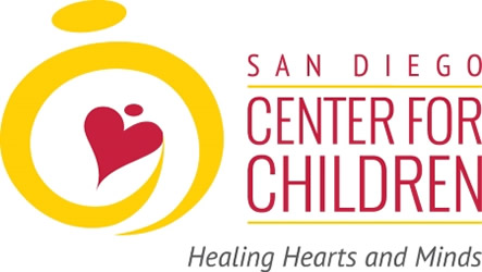 Center for Children San Diego