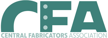 Central Fabricators Association