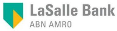 La Salle Bank