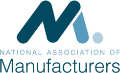 National Manufacturing Association