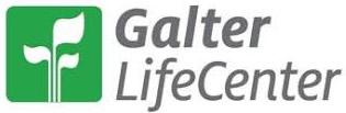 Galter Life Center