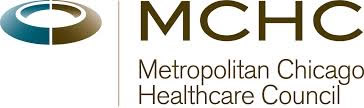 Metropolitan Chicago Health Care Council