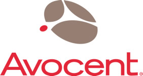 Avocent Corporation
