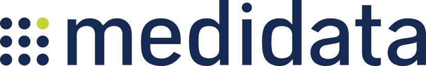 Medidata, Inc.