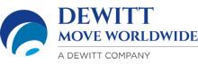 DeWitt Companies, Ltd