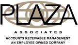 Plaza Associates