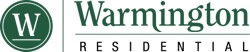 Warmington Homes