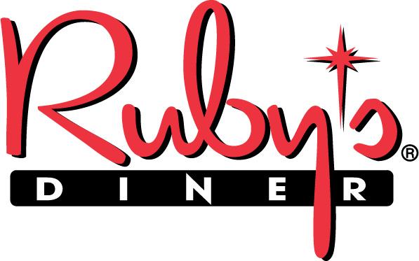 Ruby's Dinner