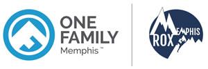 Memphis Rox - OFM