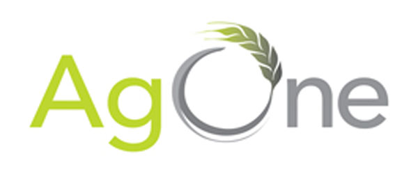 AgriDigital - Trust & Transparency for Agri Supply Chains