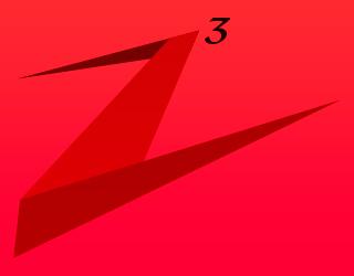 Z3, el servicio de ingeniería para sus herramientas de corte