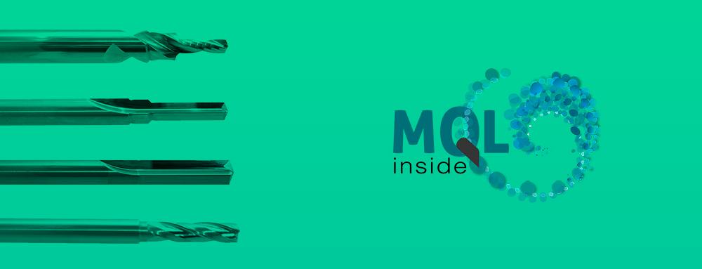 preziss MQL system